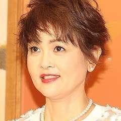 泰葉 ブログで東京都知事選出馬表明「カジノ賛成、明るい東京にします」