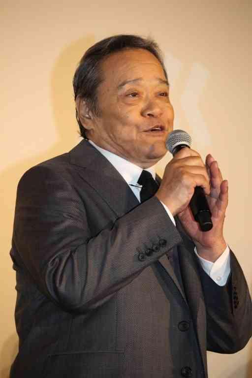 山田涼介、西田敏行からの手紙に涙 「何でこんなに分かるんだろう…」 (エンタメOVO) - Yahoo!ニュース