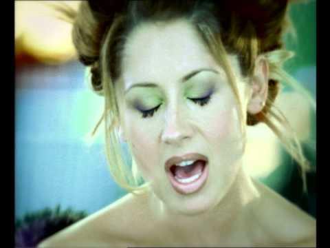 Lara Fabian - Je t'aime - YouTube