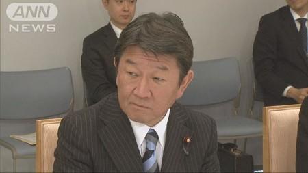 戦後2位の「いざなぎ景気」超えの可能性(テレビ朝日系(ANN)) - Yahoo!ニュース