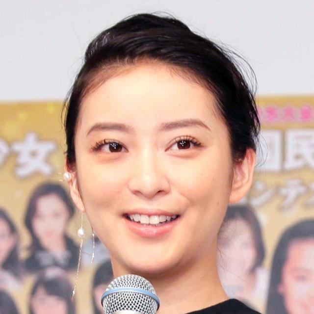 """武井咲、エスエス製薬CM""""継続"""" 主演ドラマも予定通り撮影 : スポーツ報知"""