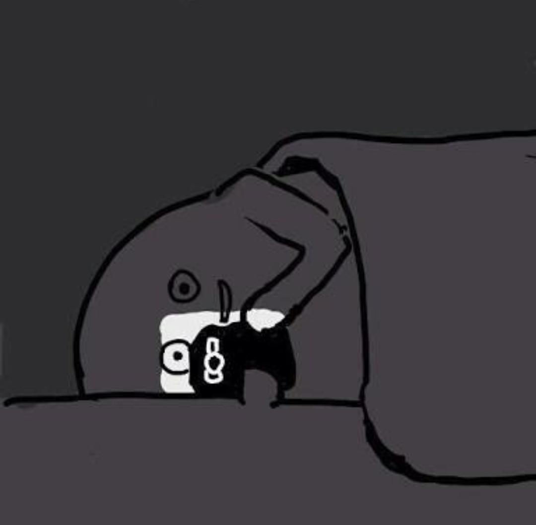 深夜に独りで寂しくなったら誰かが返事してくれるトピpart⑤