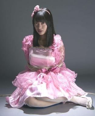 北原里英「待ちに待った瞬間」女優第1歩は映画主演