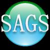 タカピーさん | ギャンブル依存症克服の掲示板~断パチ・断スロ・断ギャンブル! by SAGS(サッグス) | 47296