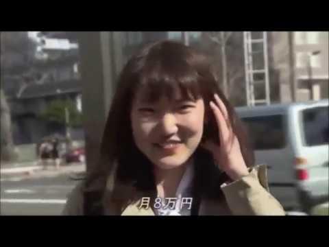 日本の大学生 奨学金への 過度の依存・月8万円・返済のために 風俗店で働く人も - YouTube