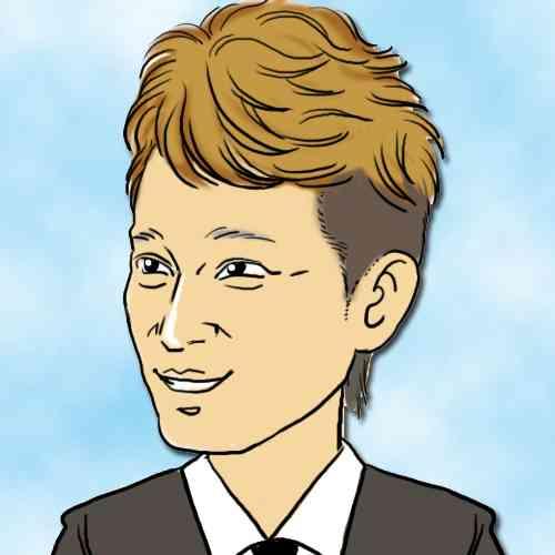 元SMAP中居正広、女性週刊誌使い情報操作か 木村拓哉に和解申し込んだという報道も|ニフティニュース