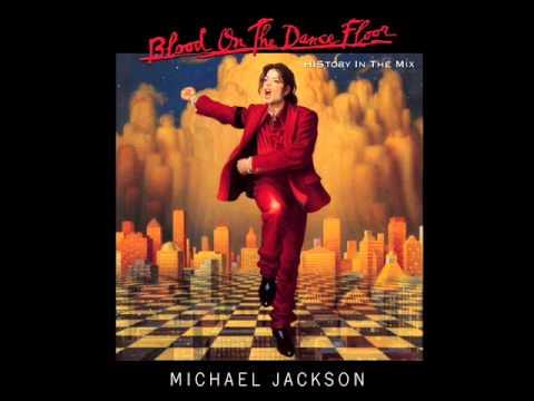 Michael Jackson Superfly Sister Audio HQ - YouTube
