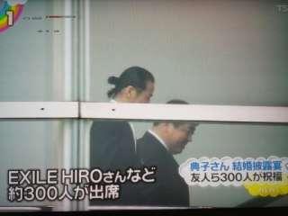 第一生命、LDH JAPANと社会貢献の包括連携協定を締結