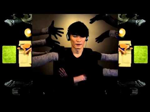 サカナクション - ミュージック(MUSIC VIDEO) - YouTube