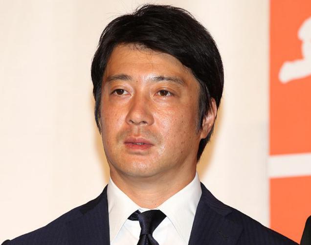 加藤浩次が地上波のテレビ出演に持論 「リスクしかないように」 - ライブドアニュース