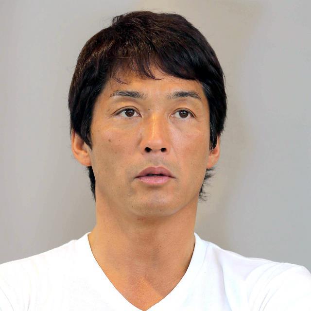 長嶋一茂「バカ息子落書き騒動」を激白「さんまさんが書いたと思ったんだよ」 : スポーツ報知