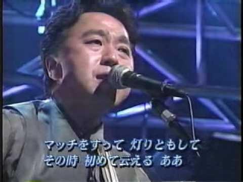 あんべ光俊   365日 - YouTube