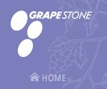 株式会社グレープストーン - GRAPESTONE
