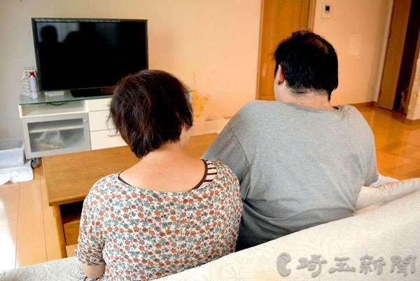 重度の知的障害者、傷害容疑で逮捕 さいたまで補助なく刑事手続き、専門家「有効でない」警察「適正な措置」 (埼玉新聞) - Yahoo!ニュース