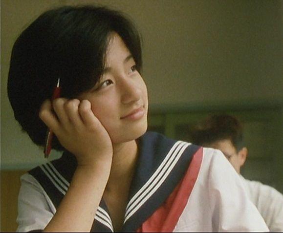 高橋一生にとって尾野真千子はトラウマだった?二股疑惑&SNS恐怖症で、復縁の可能性はゼロ!?