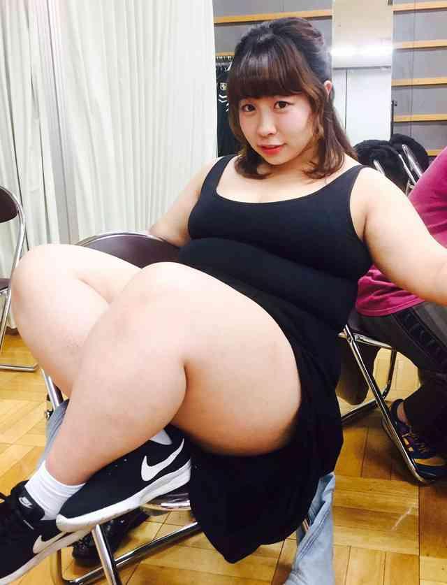 痩せればカトパン似、餅田コシヒカリが書籍化目指しダイエット - お笑いナタリー