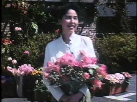 '78-96 お菓子CM集vol.6 ブルボン - YouTube