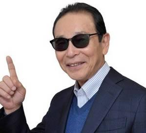 【画像】サングラスをかけている俳優(海外)