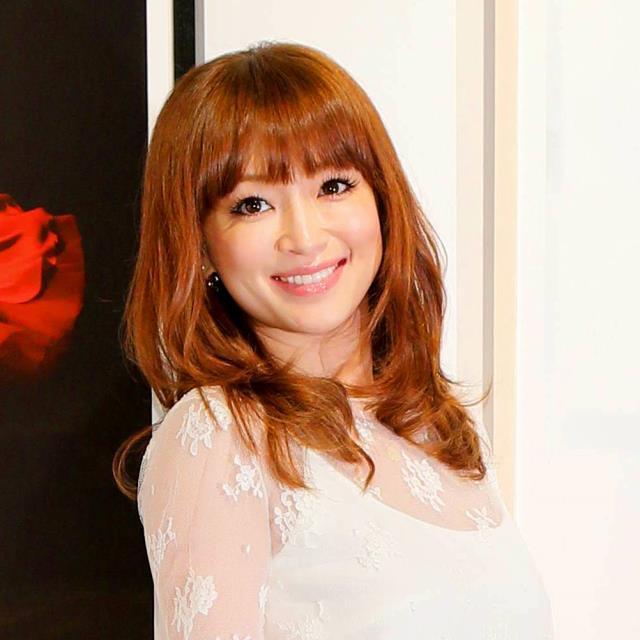 浜崎あゆみがInstagramに投稿した歌詞 安室奈美恵へのメッセージかと推測も - ライブドアニュース