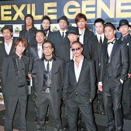 【あるよね~】あのEXILEが新幹線の列に割り込み事件で大炎上! - NAVER まとめ
