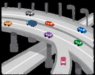 訪日客に乗り放題パス=全国の高速道で-国交省