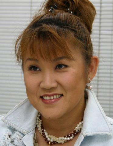 山田邦子、山尾志桜里議員を擁護「不倫が力になればいい」自らも不倫略奪結婚の過去、ネットで批判殺到 :にんじ報告