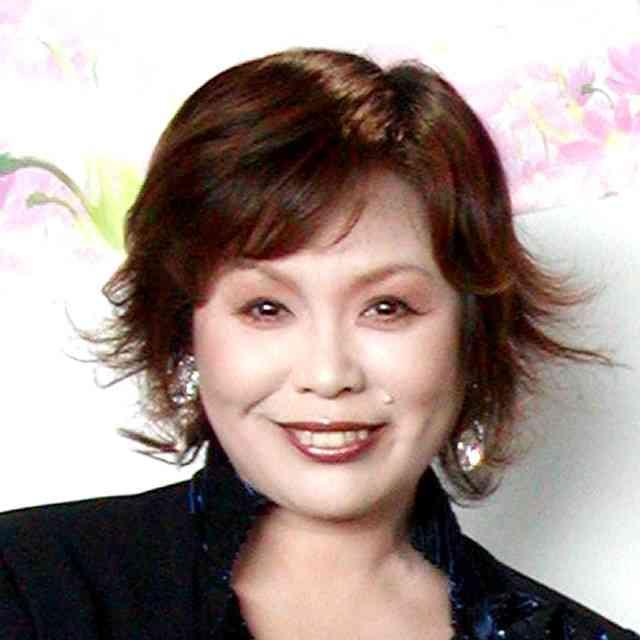 上沼恵美子の生命力に医師も驚く「私、死んでたんですよ」 - ライブドアニュース