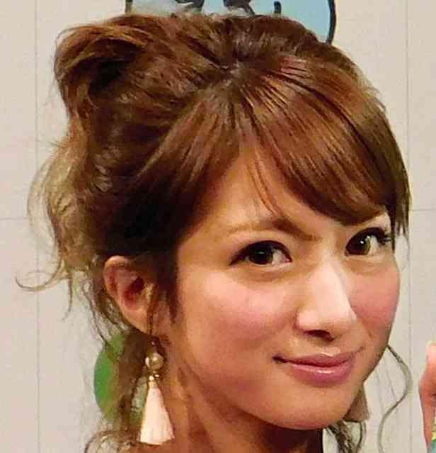 辻希美 小1長男のパンイチ写真をブログで公開