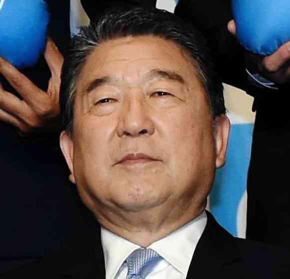 徳光和夫、福留功男を「好きじゃない」と認める…根強い不仲説