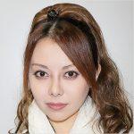 東京03豊本の新婚妻に濱松恵が「不貞の時は避妊させて」と痛烈アドバイス – アサジョ