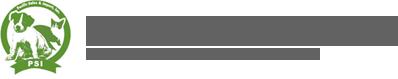会社案内 ドッグフード・キャットフード・ペットフード通販の【パシフィックセールス&インポート】