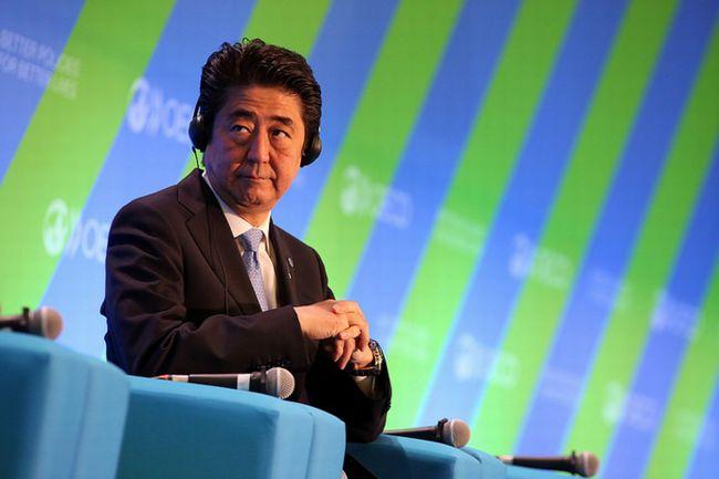 もし日本が「核を持つ」と言ったら、世界は反対しないのか? - まぐまぐニュース!