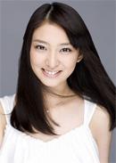 オスカープロモーション|topics|武井咲 10月期新日曜ドラマ「今からあなたを脅迫します」主演決定!