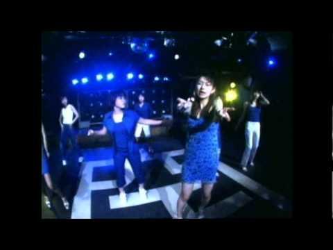 モーニング娘。  『サマーナイトタウン』 (MV) - YouTube