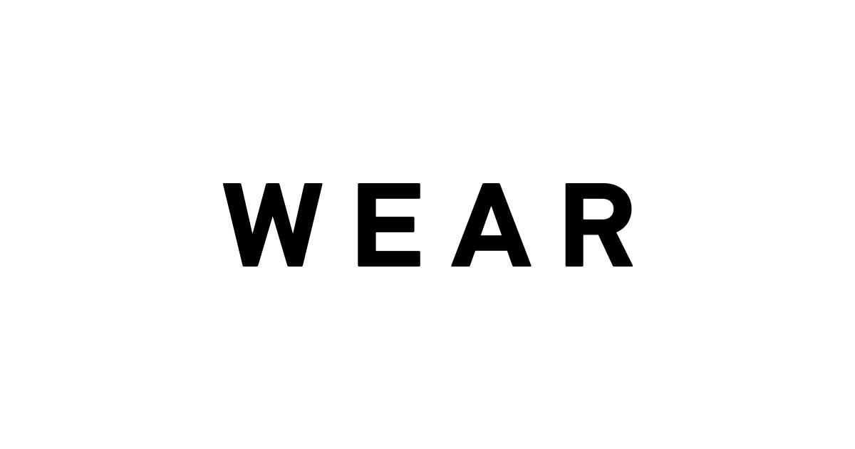 「ベレー帽」のレディースコーディネート一覧 - WEAR
