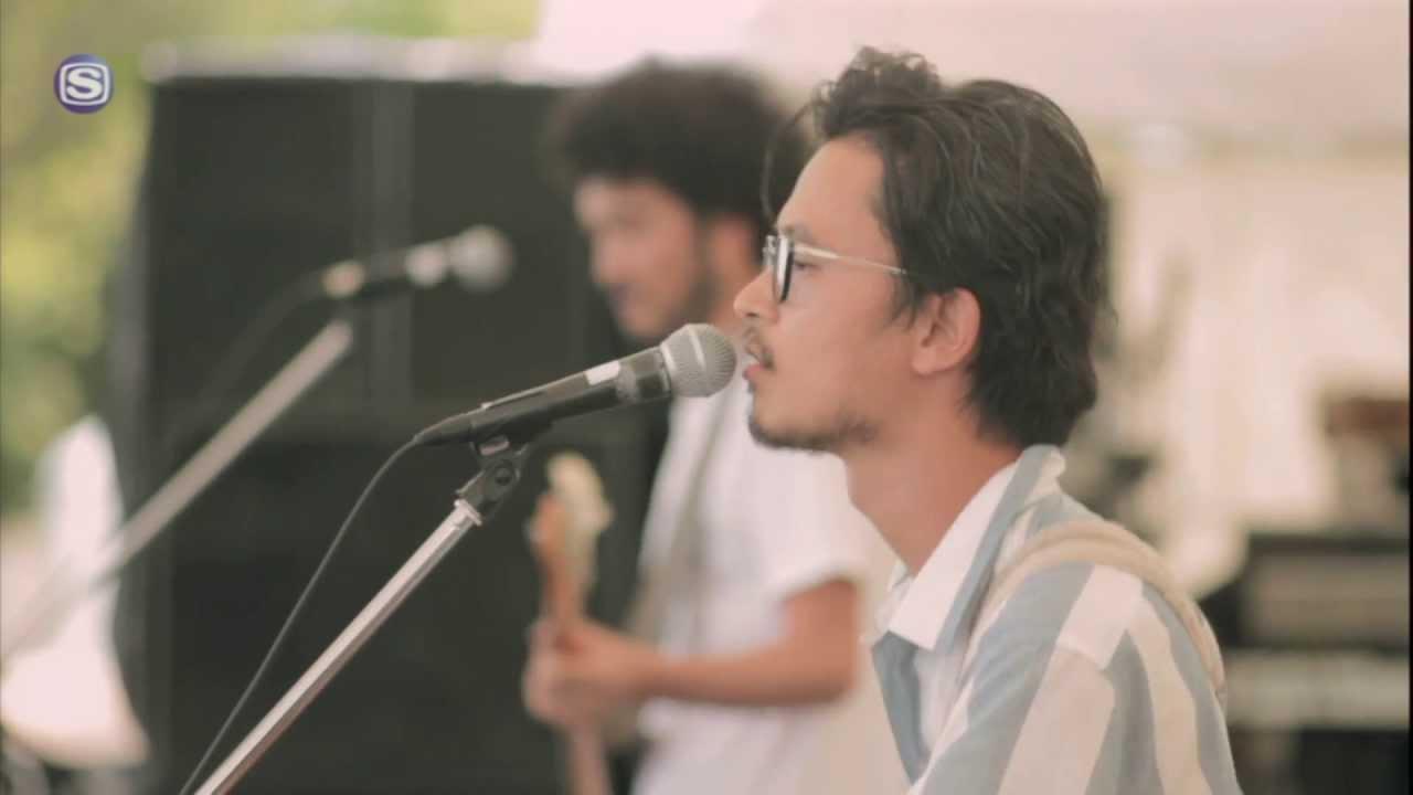 ペトロールズ - FUEL @ 頂 -ITADAKI- 2015 - YouTube