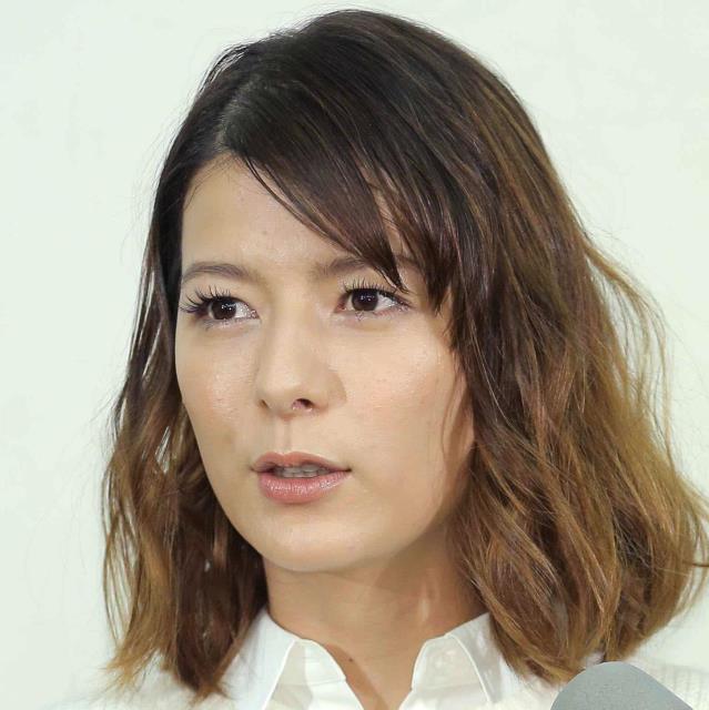 27時間テレビ収録後に急死したテレビ熊本・荒木アナ、笑顔で出演 : スポーツ報知