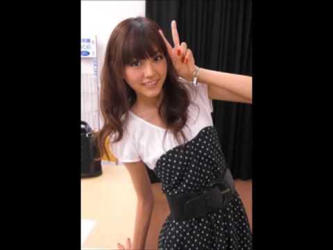 桐谷美玲が大阪に3年間住んでた関西弁の腕前を披露 - YouTube
