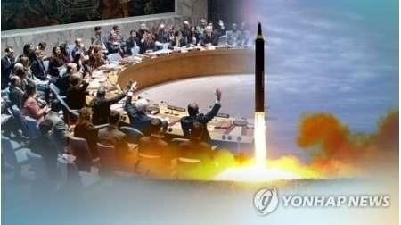 メキシコが北朝鮮大使の追放決定