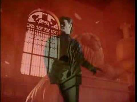 KYOSUKE HIMURO -KISS ME- - YouTube