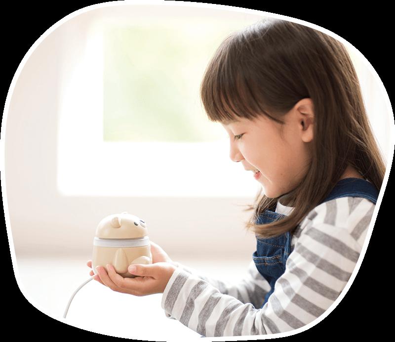 親が子どもの会話内容を見られるチャットアプリ登場!ネットいじめなど「トラブルの気配」を事前に察知