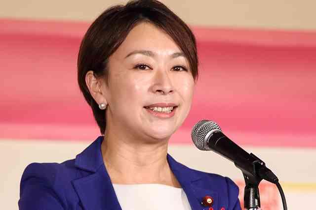 週刊文春記者が山尾志桜里氏の釈明に反論「ふたりでホテルの部屋へ」 - ライブドアニュース