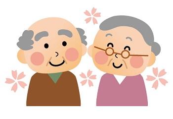 自分を高齢者と思わない、6割超 60歳以上、敬老の日調査