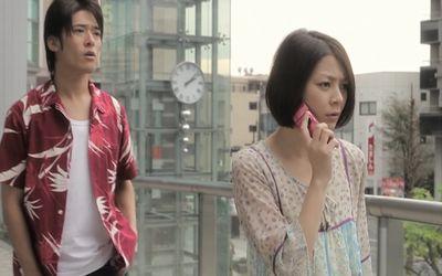 田畑智子、恋人・岡田義徳がけじめ婚宣言も母は結婚反対の悲痛