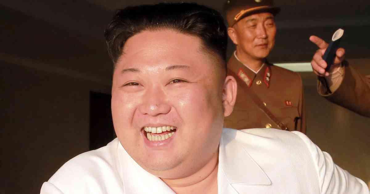 北朝鮮、韓国紙の記者を名指しで糾弾「極刑に処する」「即時執行だ」