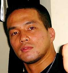 吉川ひなの、インスタで第2子妊娠を報告「家族みんなで待望のベイビー」
