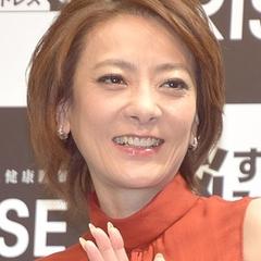 西川史子、芸能人の美容事情を暴露「何にもやってないっていう芸能人はみんな色々やってます」