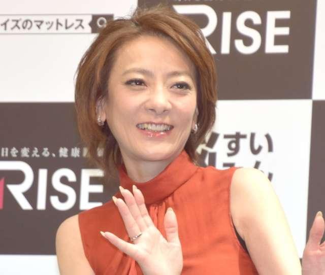 西川史子が芸能人の美容事情を暴露「みんな色々やってます」 - ライブドアニュース