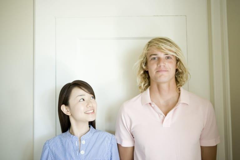 米国人1000名に聞いた「日本人女性の魅力度」は男性の2倍以上?