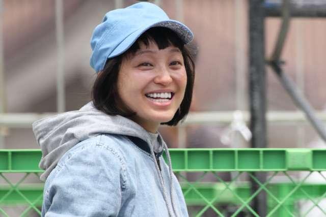 森渉 妻の金田朋子が育児中に取った行動を注意「おしっこはトイレで」 - ライブドアニュース